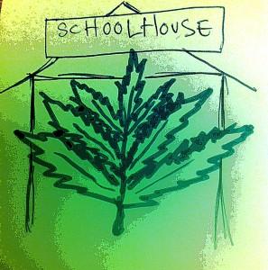 Redefining HIGH School