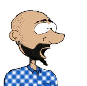FaceCartoon